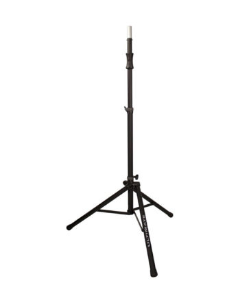 Air Powered Series® Lift Assist Aluminum Tripod Speaker Stand Ts100b