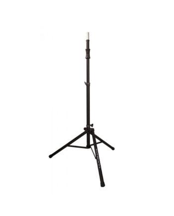 Ultimate Ts100b Air Powered Series Lift Assist Aluminum Tripod Speaker Stand