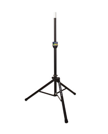 Ultimate Ts90b Telelock® Series Lift Assist Aluminum Speaker Stand