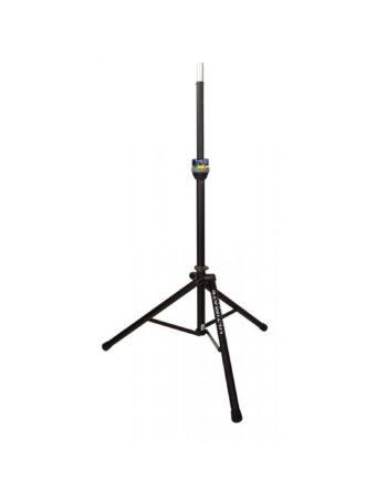 Ultimate Ts90b Telelock Series Lift Assist Aluminum Speaker Stand 1