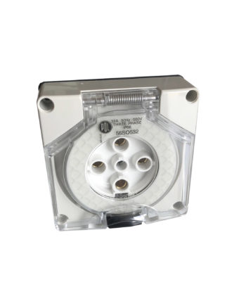 Pdl 56so532 Outlet