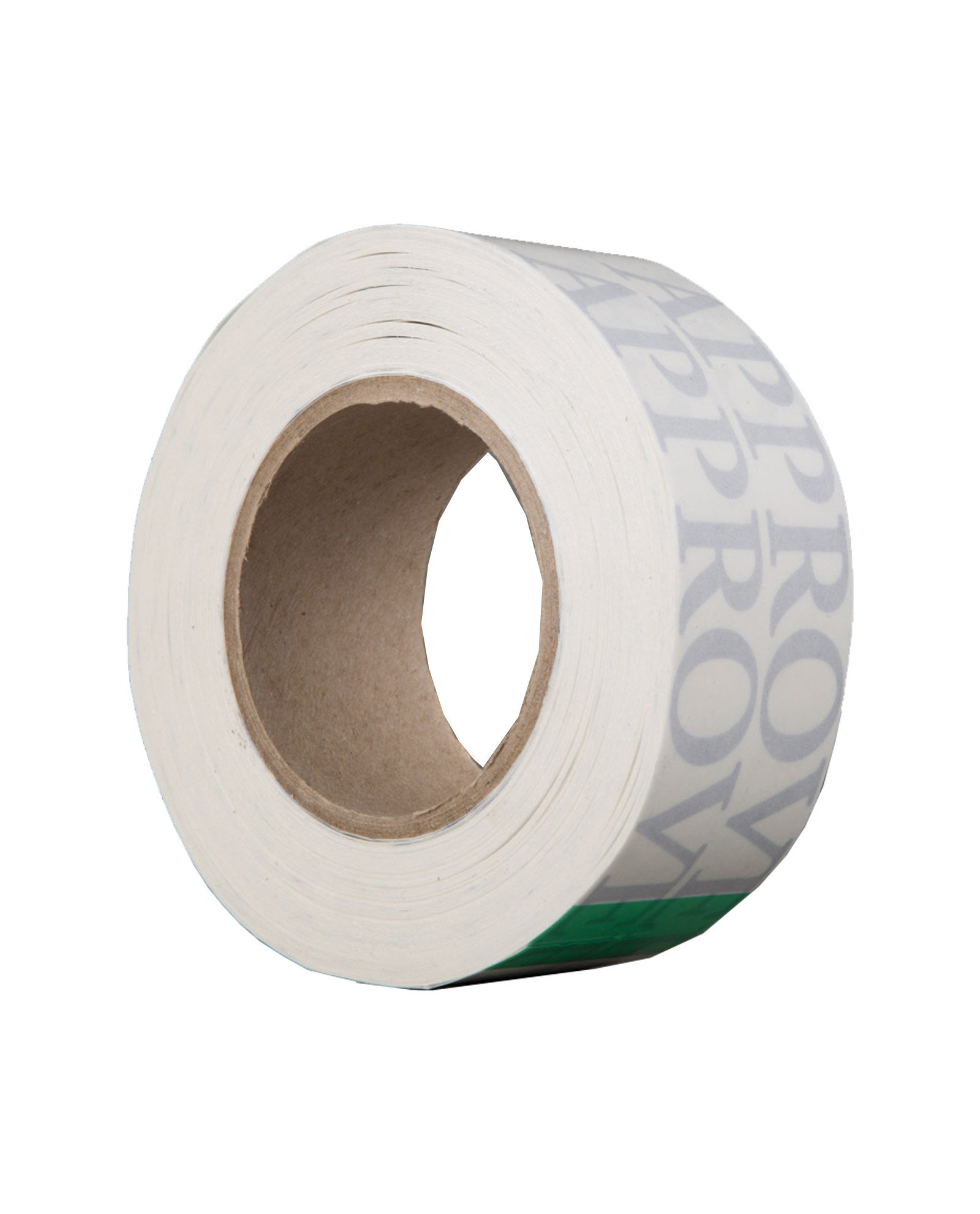 Le Mark Professional Double Sided Nec Approved Tape 50mm X 50m