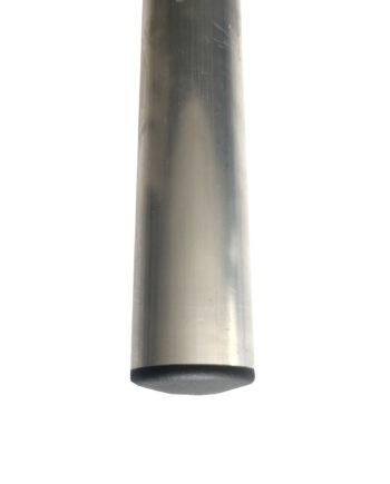 Aluminium Stage Legs 1