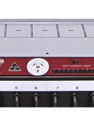 RBP-Wall-Mount-800w