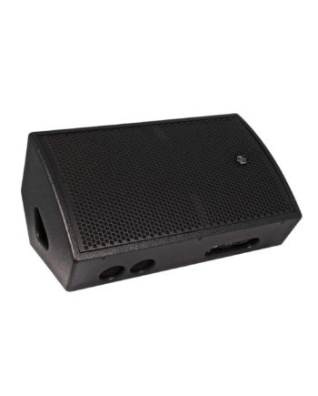 EM Acoustics M-10 Speaker