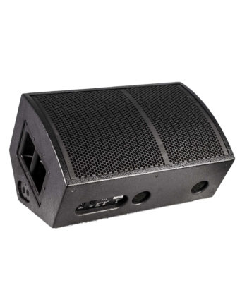 EM Acoustics M-12 Speaker