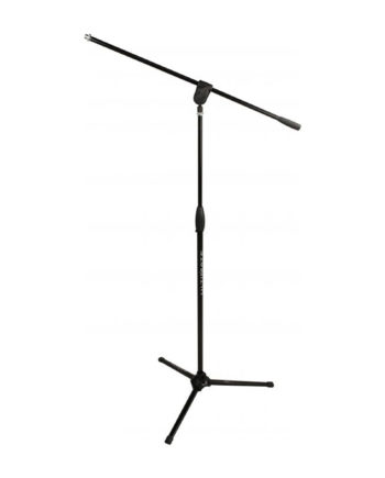 Ultimate Mc40b Boom Mic Stand