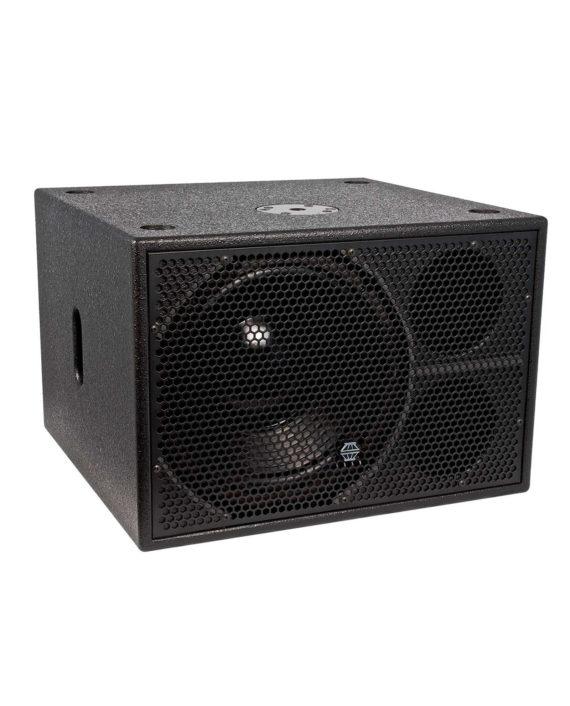 EM Acoustics EMS-112 Sub