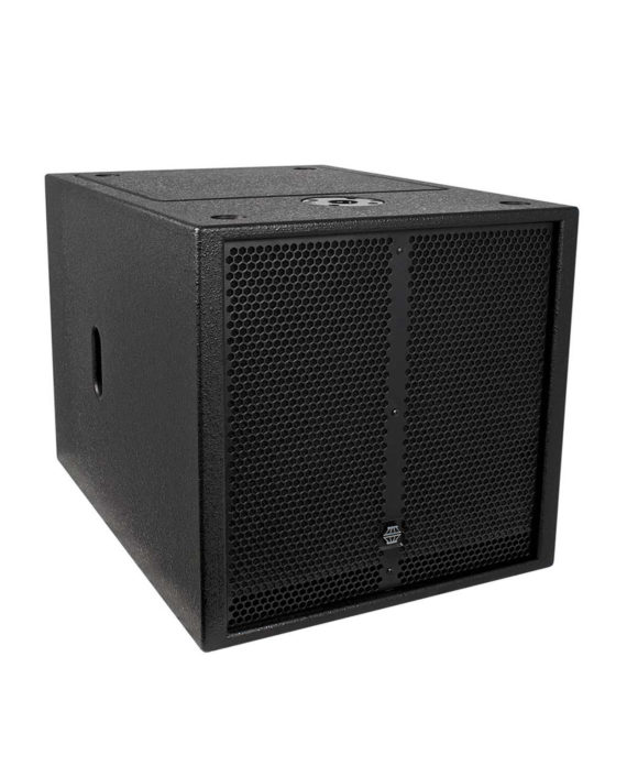 EM Acoustics EMS-115 Sub