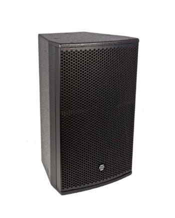 EM Acoustics EMS-121X Speaker
