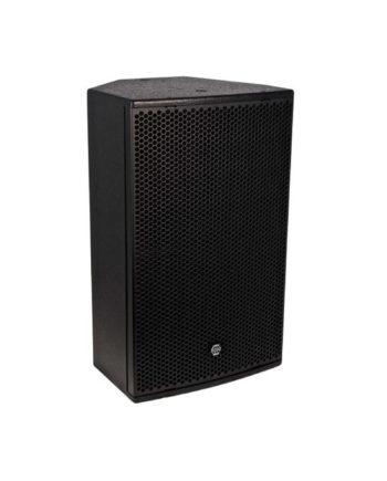 EM Acoustics EMS-126 Speaker