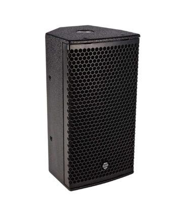 EM Acoustics EMS-61 Speaker