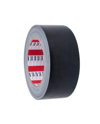 Gaffa Tape Standard Performance Gaffa Tape 30m Rolls