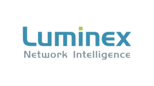 Luminex Network Inteligence