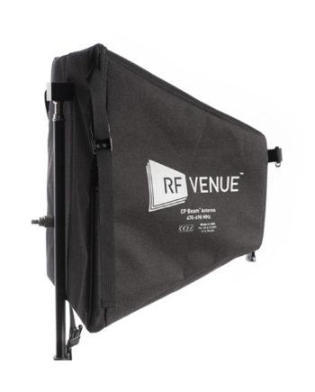 Rf Venue Cp Beam