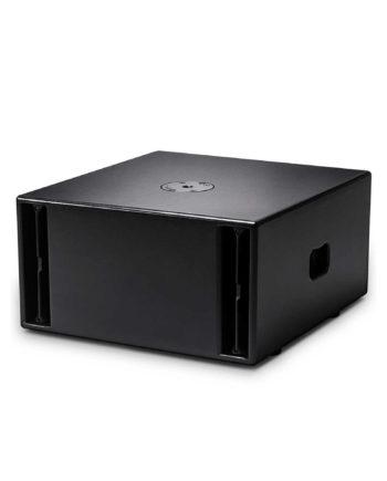 Nexo ID S110T Speaker