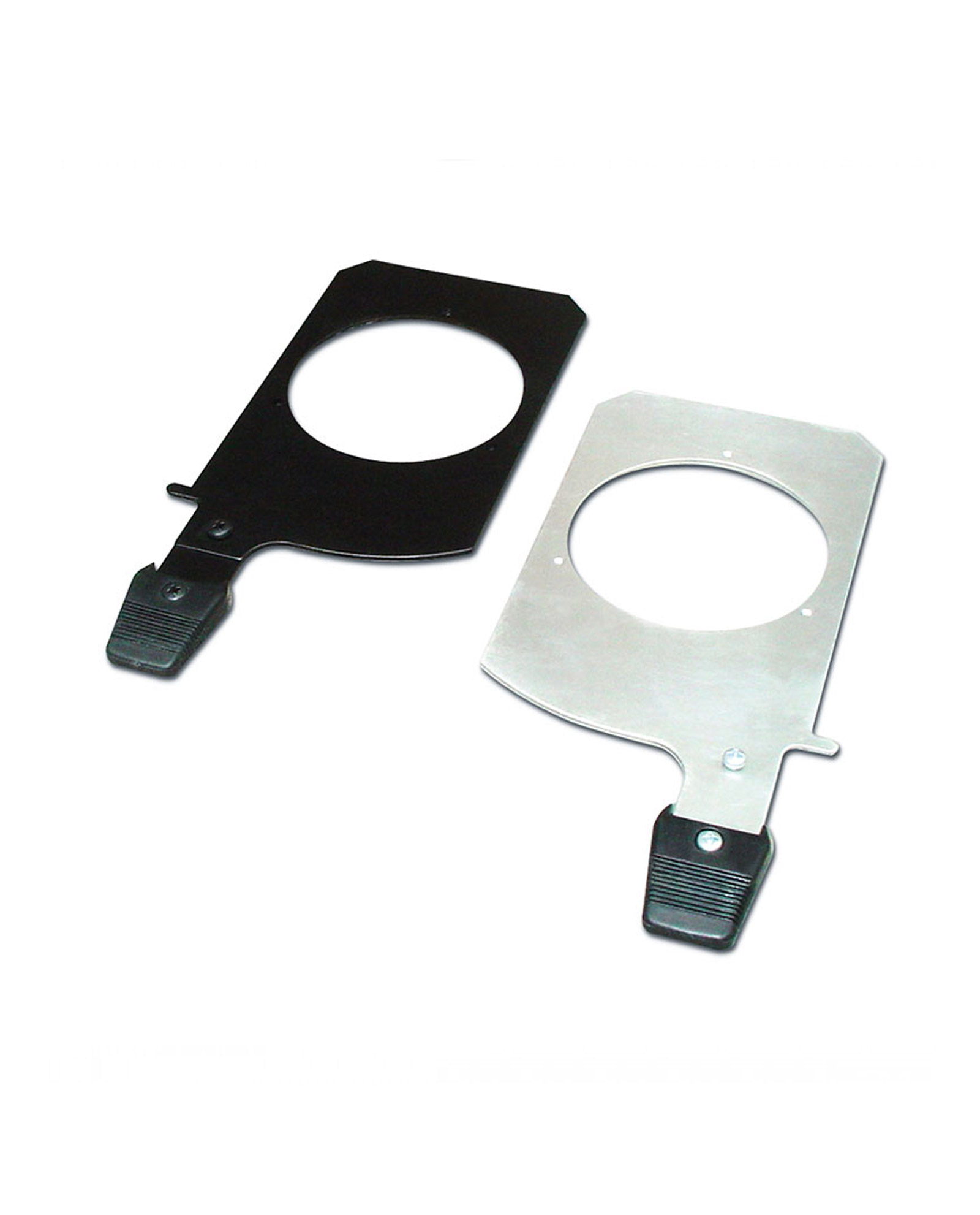 Gobo Holder All Types And Size Rosco Dha