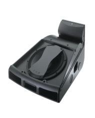 Nexo 45n12 Speaker