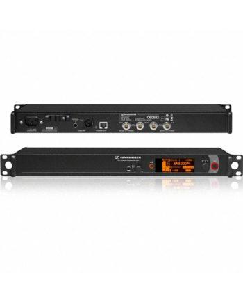 Sennheiser Em 2000 Single Channel Receiver 1ru. 626 698 Mhz