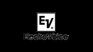 EV Electrovoice