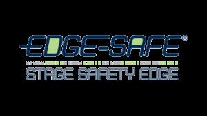Edge Safe