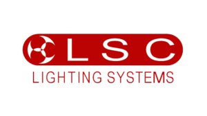LSC Lighting