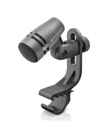 Sennheiser E604 Cardioid Microphone