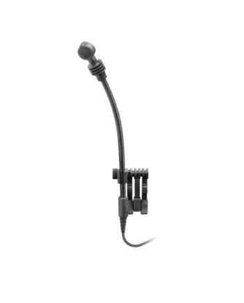 Sennheiser E608 Instrument Microphone