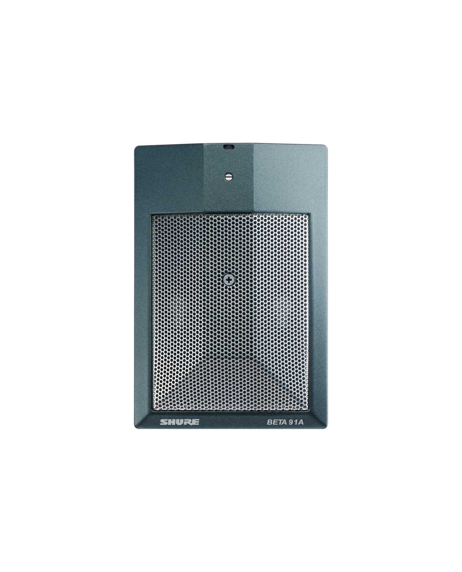 Shure Beta 91a Kick Drum Microphone 1