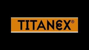 Titanex - Nexans Olex