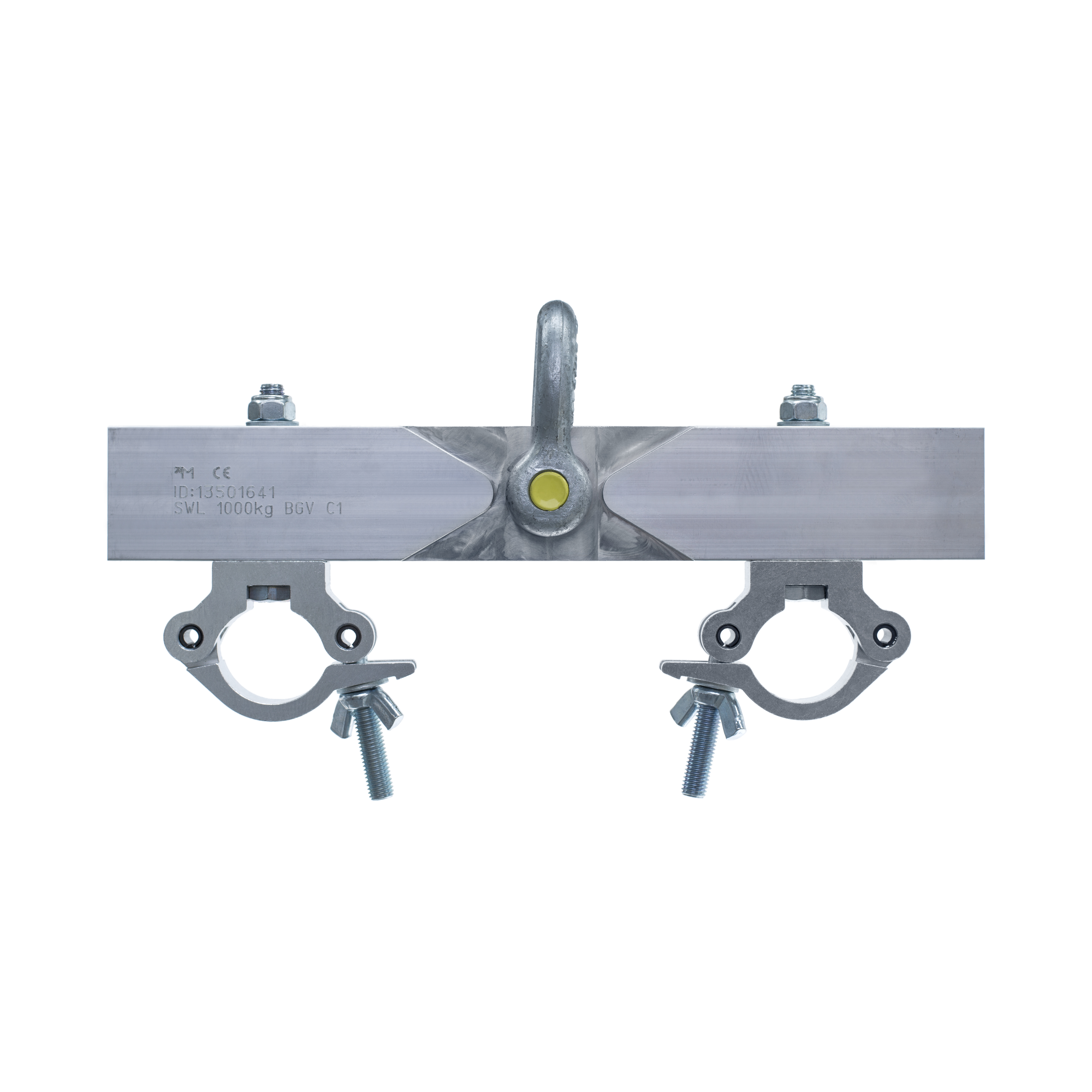 milos-adjustable-pick-up-beam-ceiling-support.jpg