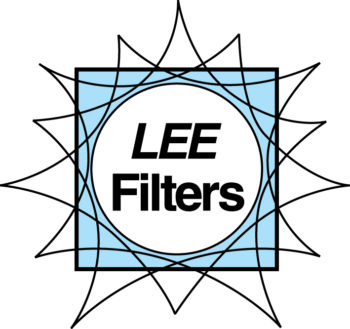 Lee Filters High Temperature (HT) Range 004 - 797 Roll 4m x 1.17m