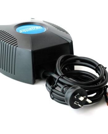 Firefly 24V 100W LED Driver for LED Lighting Festoon Harness IP67 Aquatran