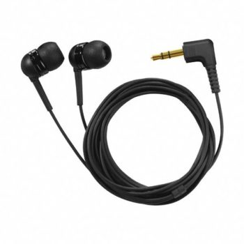 Sennheiser IE4 - Studio Headphones