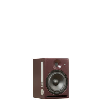 PSI Audio A14-M Studio Professional Studio Monitor
