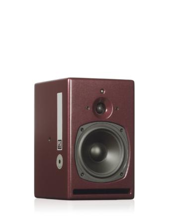 PSI Audio A17-M Studio Professional Studio Monitor