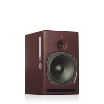 PSI Audio A21-M Studio Professional Studio Monitor