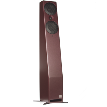 PSI Audio A215-M Studio Professional Studio Monitor