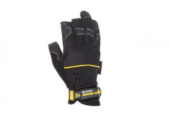 Comfort Fit Framer Dirty Rigger Glove DTY-COMFFRM