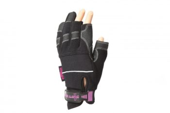 Comfort Fit Ladies Framer Dirty Rigger Glove DTY-LADIESFRM