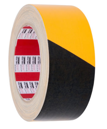 Hazard Gaffa Tape High Quality 48mm x 25m