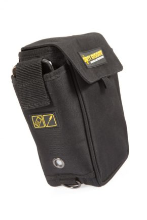 Dirty Rigger Riggers Tool Pouch DTY-TECHPOUCHV2