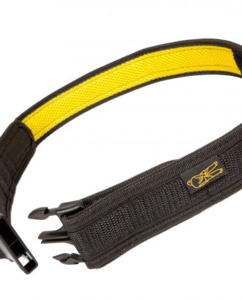 Dirty Rigger Tool Belt DTY-TOOLBELT