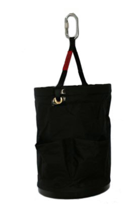 Standard Chain Bag- Ideal For Manual Chain Blocks