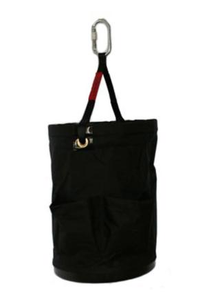 Standard Chain Bag- Ideal For Manual Chain Blocks