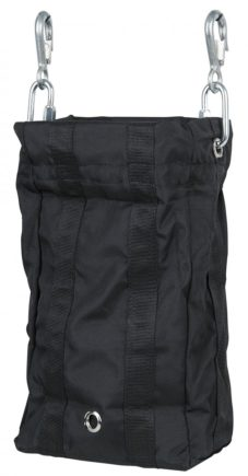 Small Lodestar Chain Bag