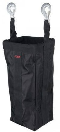 CM Standard Lodestar Chain Bag