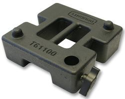 Doughty Professional Stage Weight / Brace Weight T61100