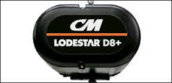 Lodestar Motor Hoist 1000Kg Low Voltage Control Model NEW D8 L