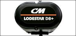 Lodestar Motor Hoist  500Kg Low Voltage Control Model NEW! D8 F
